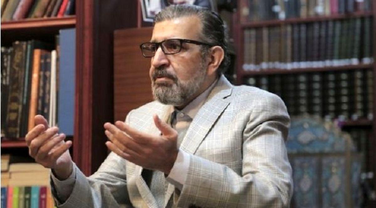 افشاگری صادق خرازی درباره روحانی، احمدینژاد و انتخابات 1400