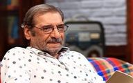 پایان آقای بازیگر در بامداد چهارشنبه ؛ حسین محب اهری درگذشت