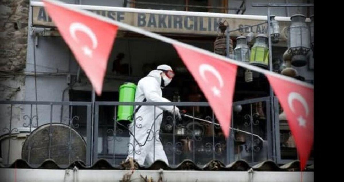 تورهای ترکیه لغو شد + جزئیات کامل