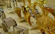 قیمت طلا، سکه و مثقال طلا امروز 12 مرداد 98