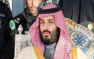 عربستان نگران ریاست جمهوری بایدن است؟
