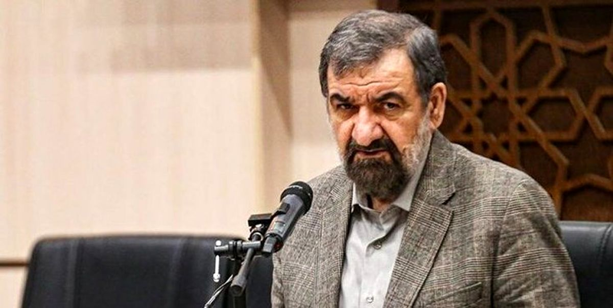 محسن رضایی: بطور ناشناس در تاکسی و اتوبوس حاضر می شوم