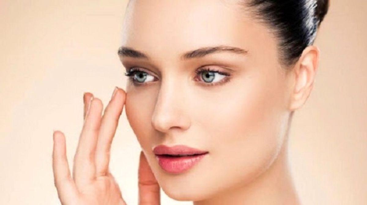 نکات طلایی برای داشتن پوستی شاداب و سالم