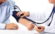 چگونه فشار خون را کاهش دهیم؟