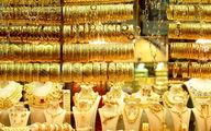 قیمت طلا، دلار، سکه و  ارز امروز 21 بهمن / طلا 516 هزار تومان! + جدول
