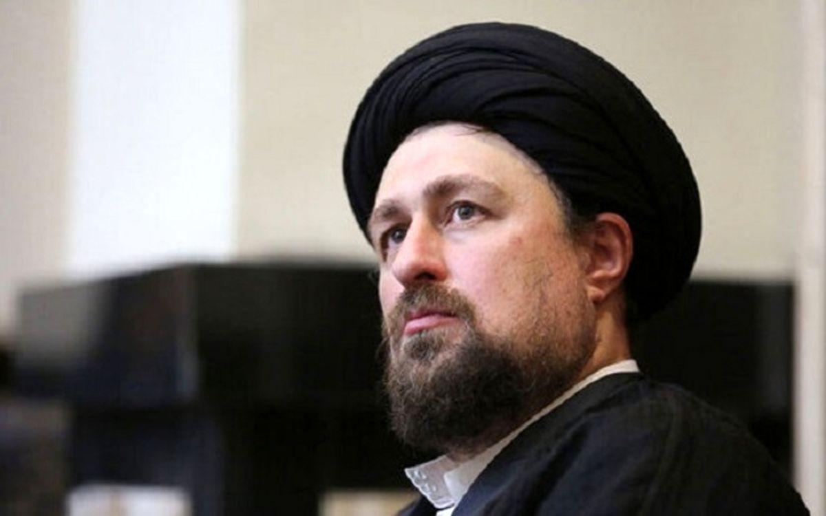یادگار امام به میدان انتخابات میآید؟