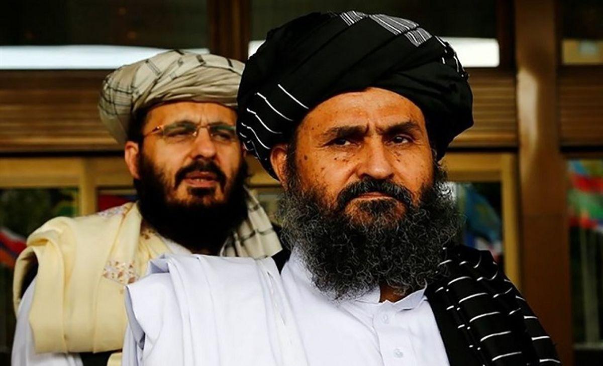 آغاز جنگ قدرت در طالبان ؛ معمای نخست وزیر جدید