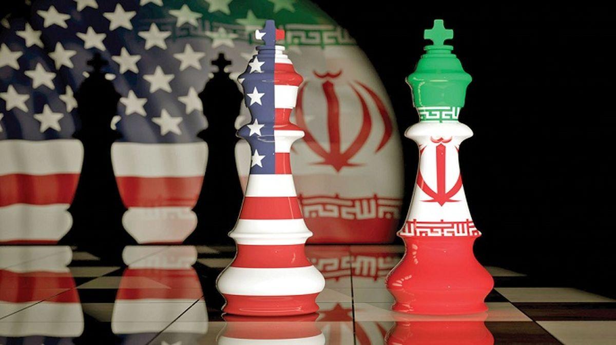 احتمال مذاکرات پشت پرده ایران و آمریکا + جزئیات