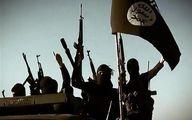 تاکید ائتلاف بینالمللی بر جلوگیری از بازگشت داعش