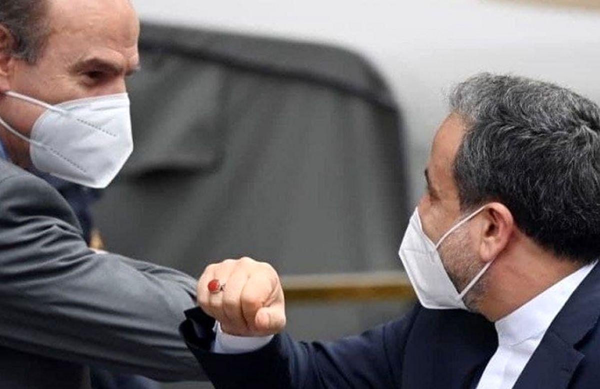 تبعات شکست مذاکرات وین برای دولت رئیسی
