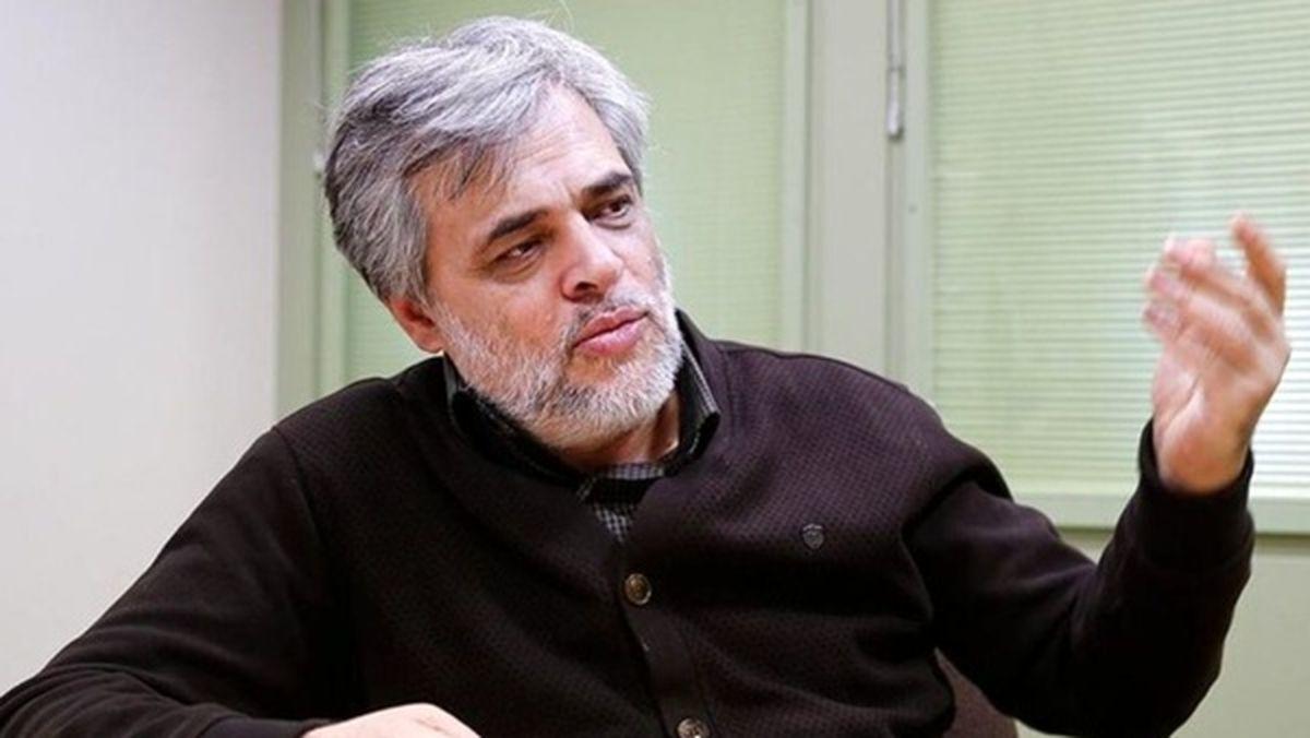 توصیه محمد مهاجری به کدخدایی: استعفا بده / لاریجانی شورای نگهبان را به گوشه رینگ برده است