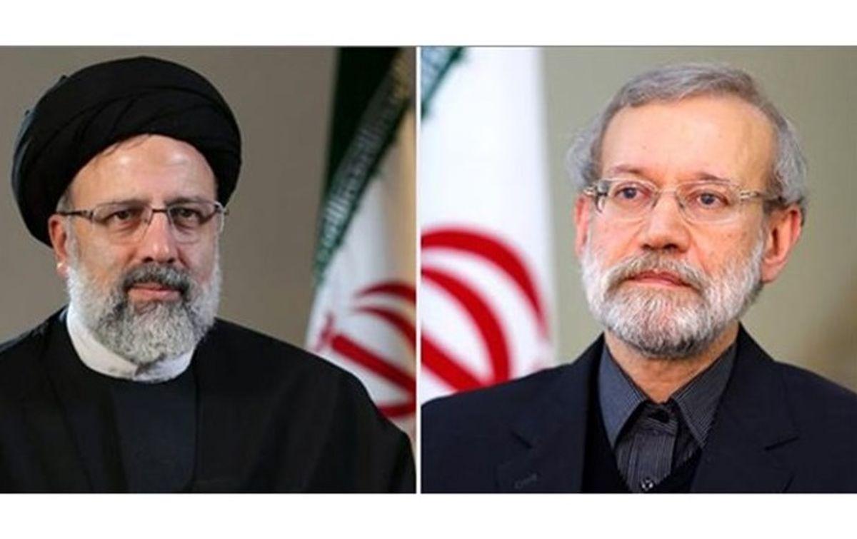 کدام چهرههای سیاسی معروف امروز کاندیدا میشوند؟