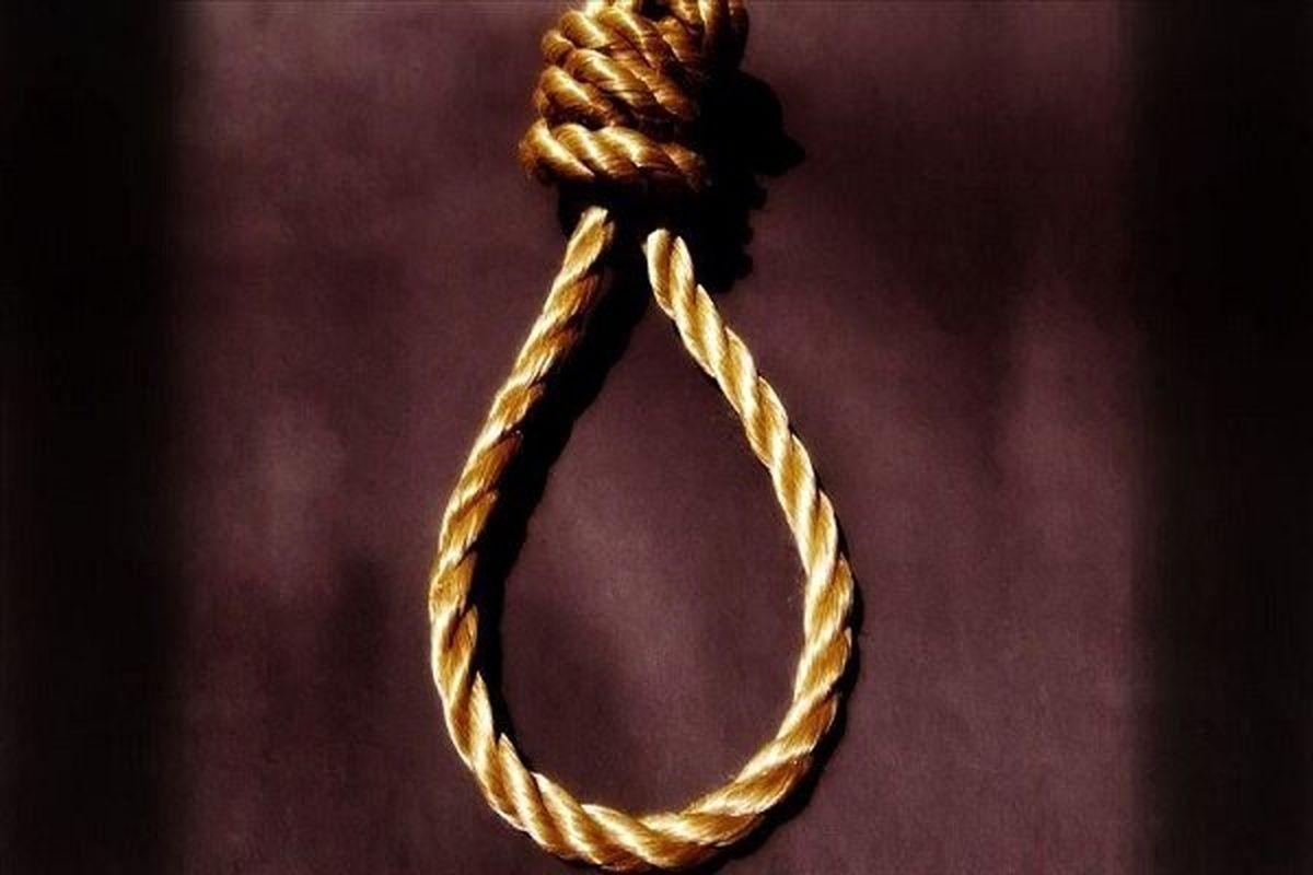 رشد ۶۰۰ درصدی اعدام در بحرین