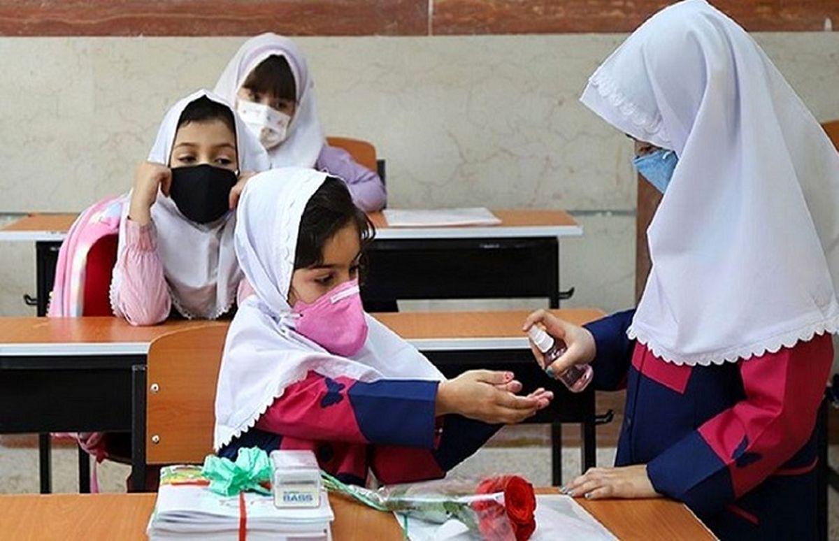 اول مهر مدارس باز است یا نه؟ | عضو کمیسیون آموزش مجلس پاسخ داد
