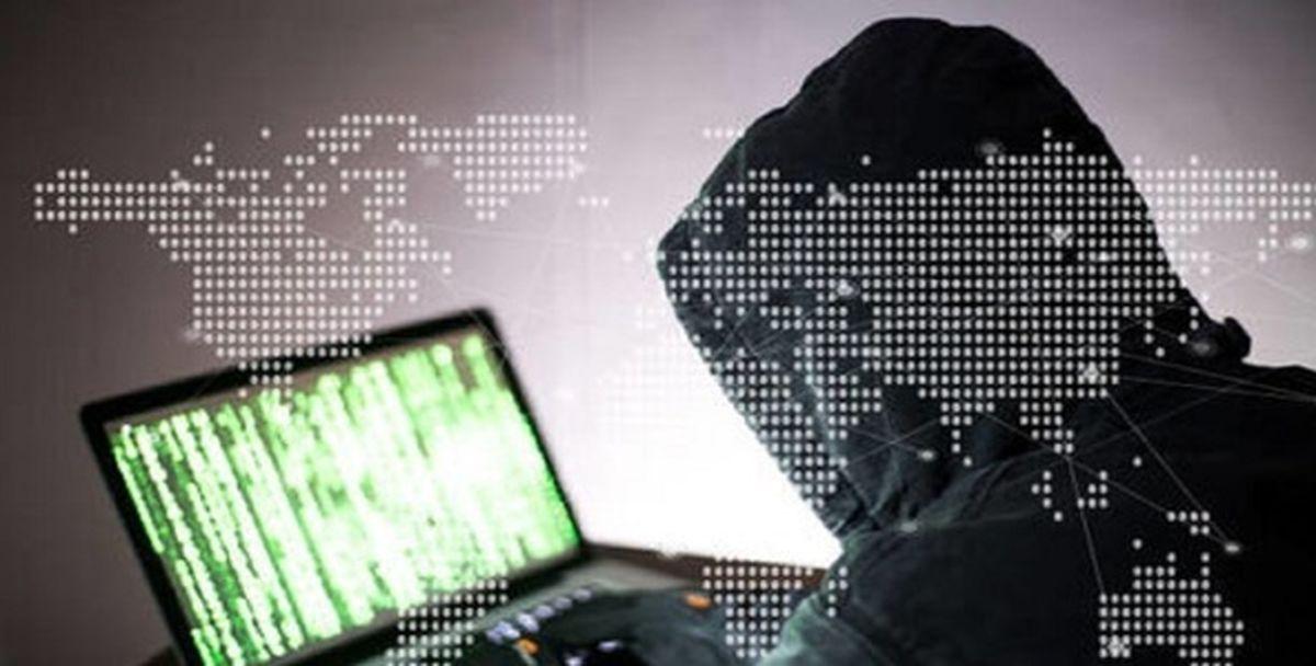 هشدار پلیس درباره کلاهبرداری از ثبتنام بسته اینترنت رایگان انتخابات