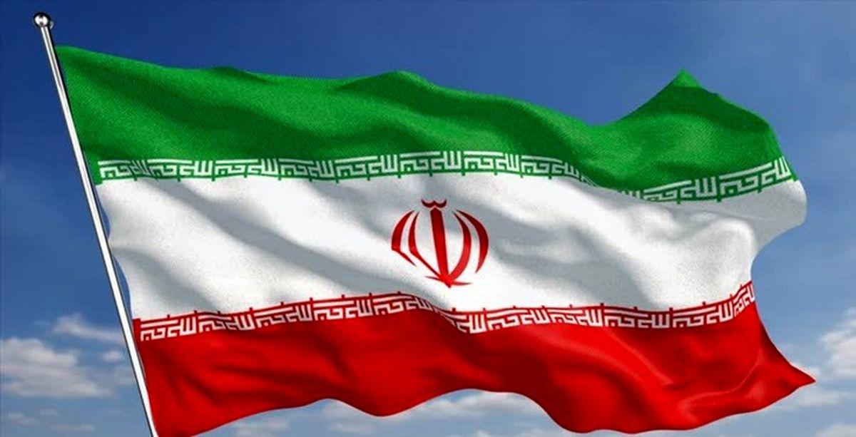 واکنش تند ایران به جدیدترین اتهامزنی اسرائیل