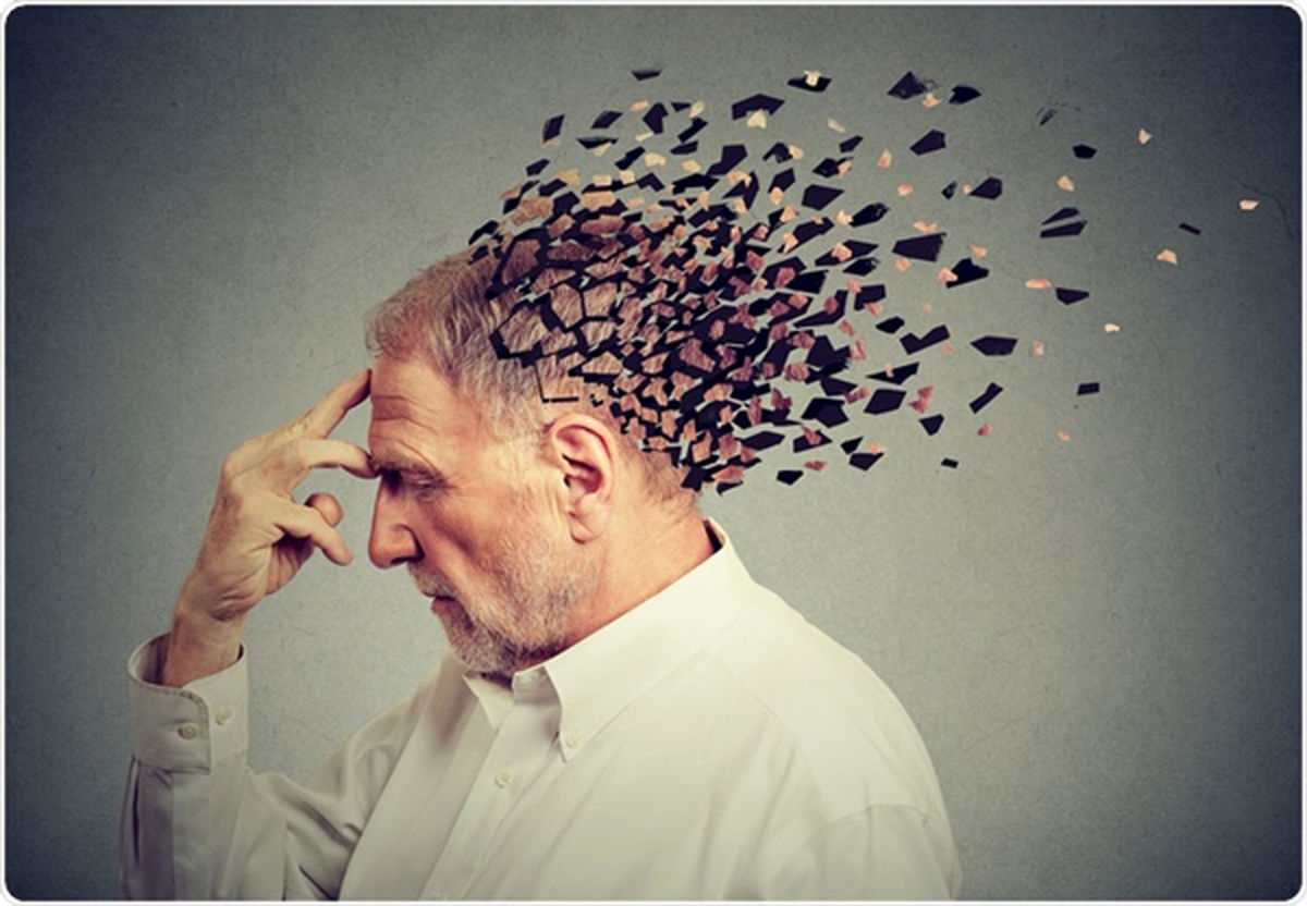 پیشگیری از آلزایمر؛ ۹ عادت قدرتمند