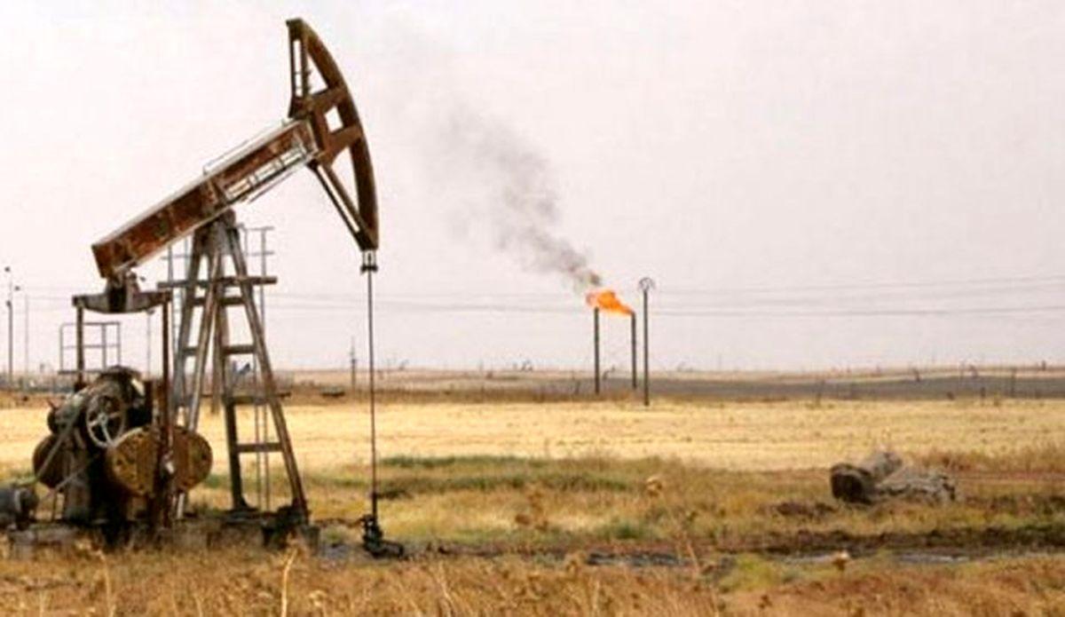 روسیه: آمریکا همچنان به استخراج غیر قانونی نفت در سوریه کمک میکند