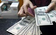 گام بزرگ برای تک نرخی شدن ارز؛ کوپن جایگزین دلار ۴۲۰۰ تومانی