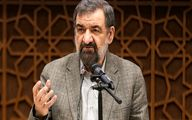 واکنش محسن رضایی به اظهارات رئیسجمهور درباره لوایح FATF