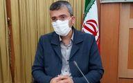 طعنه سنگین عضو کمیسیون امنیت ملی به اصلاحطلبان در مورد اختیارات رئیس جمهور