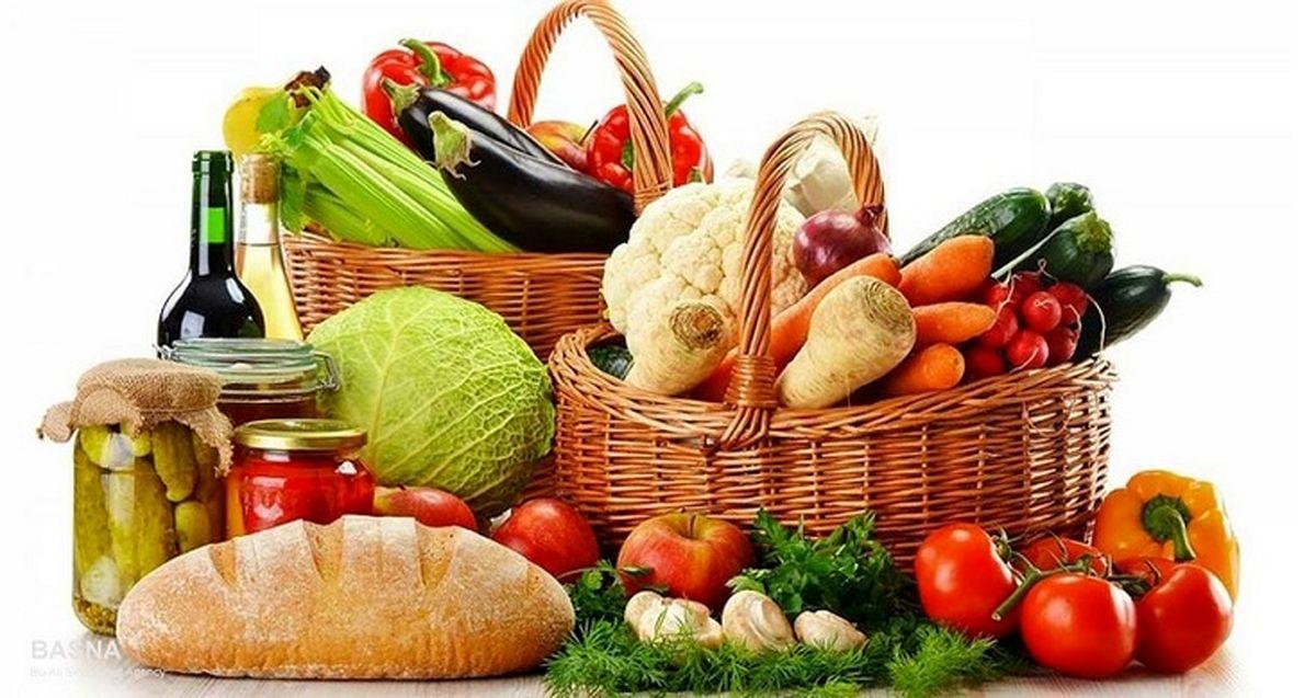چی بخوریم تا کرونا نگیریم؟/ توصیههای سازمان جهانی بهداشت