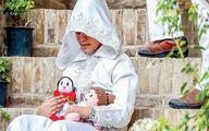 ازدواج ۷۰۰۰ کودک ایرانی و لایحهای که همچنان خاک میخورد / تولد ۳۴۶ نوزاد از مادران زیر 15 سال