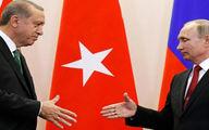 شطرنج پوتین و اردوغان در سوریه / دعوای روسیه و ترکیه بر سر چیست؟ / آیا امکان جنگ مستقیم دو طرف وجود دارد؟