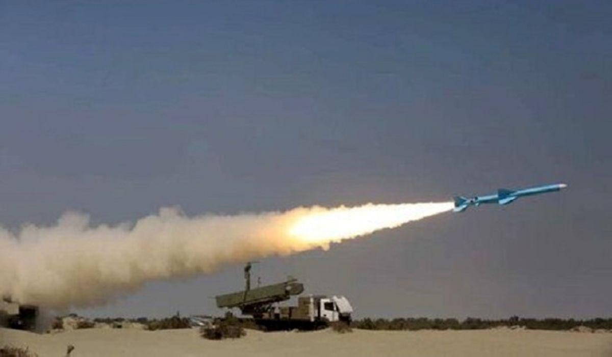 پشت پرده هدف اسرائیل از حمله به نطنز/ تخریب اراده آمریکا و عصبانی کردن ایران