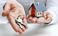 خبر خوش برای خریداران خانه: مسکن ارزان می شود