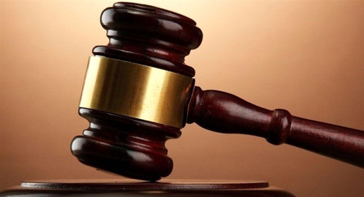 ۶ سال حبس در انتظار شهرداری صدرا به جرم فساد اخلاقی! + جزئیات
