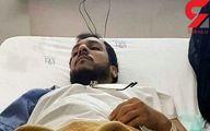 رد پای خطای پزشکی در مرگ طلبه ترور شده در مشهد