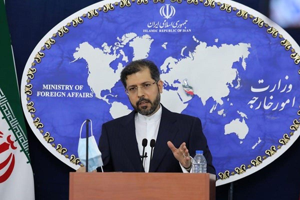 ملاقات دیپلمات کرهای با عراقچی/ دارایی مسدود شده ایران در سئول محور این گفتوگوها