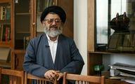 ظریف فقط مأمور جمهوری اسلامی بود/هیچ تصمیمی را به اختیار خود اجرا نکرده است/حسن و عیب برجام برعهده شخص ظریف نیست