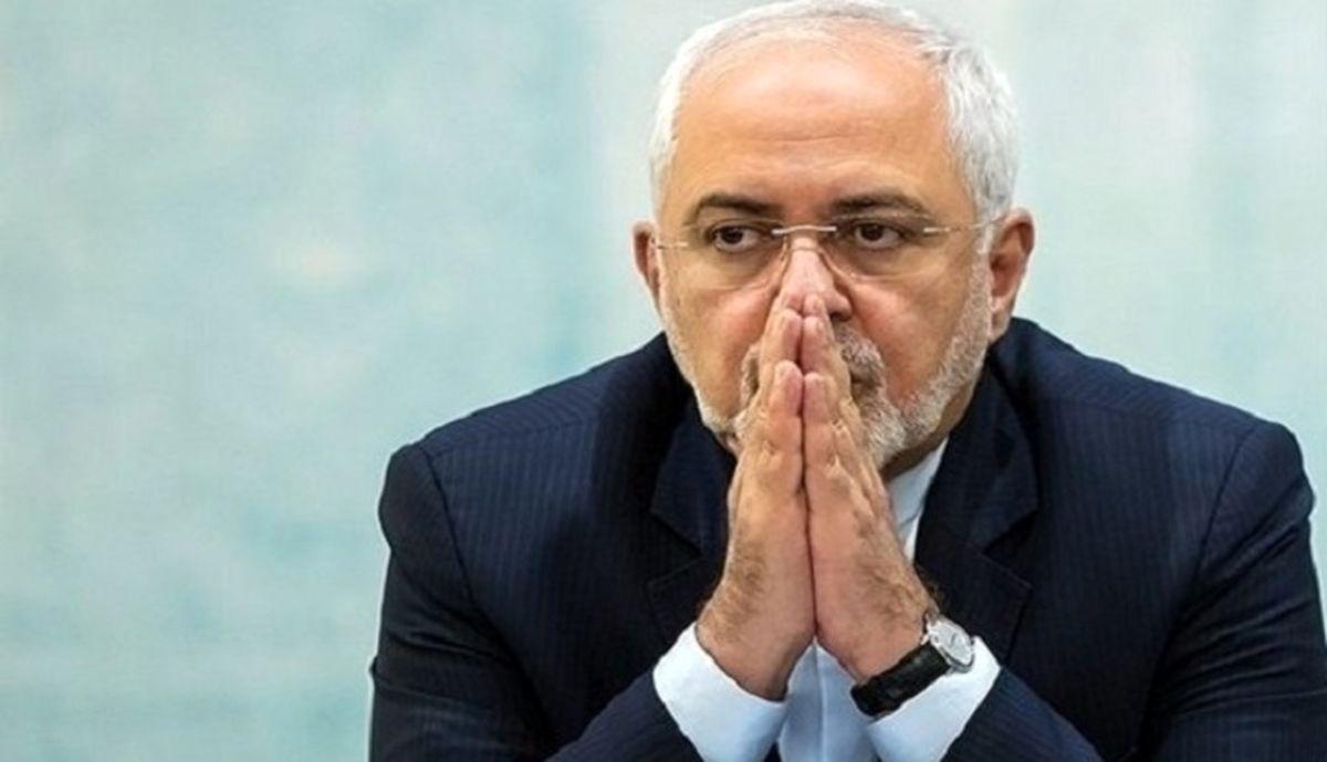 جدیدترین وضعیت پولهای بلوکه شده ایران در کره جنوبی از زبان ظریف