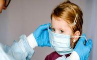 مهمترین علائم کرونا در کودکان را بشناسید