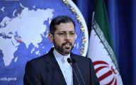 بامداد ۲۷ مهر؛پایان تحریم تسلیحاتی ایران/ بدهی انگلیس به ایران ربطی به پرونده زاغری ندارد/ پرونده لوینسون در واشنگتن دنبال شود نه تهران
