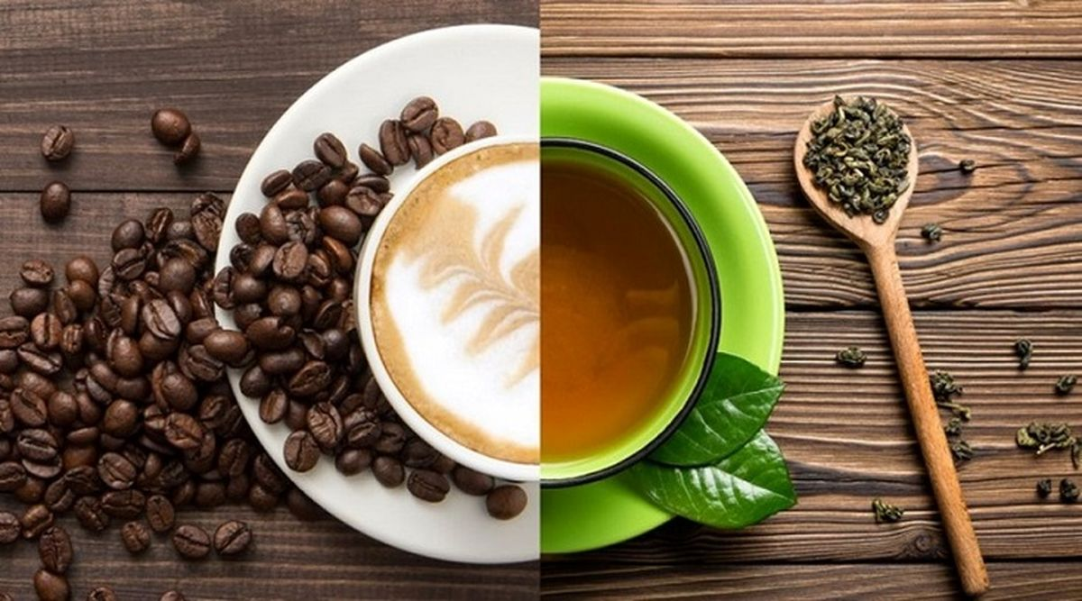 تست روانشناسی شخصیت/ چای دوست دارید یا قهوه؟