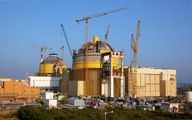روسیه برای یک راکتور هستهای آمریکایی سوخت تولید میکند