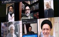 انتقادات مجمع روحانیون مبارز از مجلس برای اصلاح قانون انتخابات