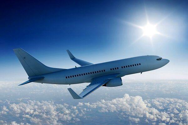 ممنوعیت پروازهای عتبات برداشته شد