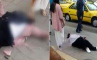واکنش دادگستری آذربایجانغربی به زیرگرفتن 2 زن به جرم بدحجابی