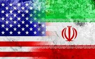 قصد آمریکا برای افزایش تحریمهای ایران