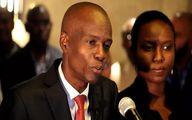 اعلام وضعیت فوق العاده در هائیتی