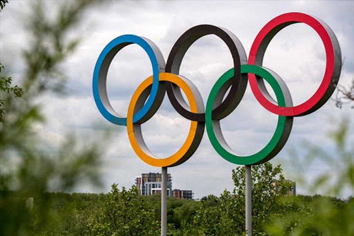 رئیس کمیته ملی المپیک: دوست نداشتم بروم توکیو ولی میرم!