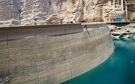 نقش سد گتوند در خشک شدن خوزستان