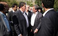 اولین واکنش محسن هاشمی به صدور حکم جلب برادرش مهدی