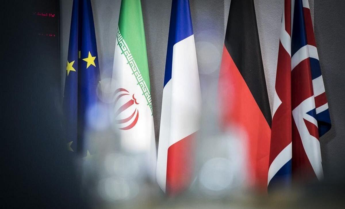 خبر مهم روس ها در مورد مذاکرات هسته ای جدید با ایران