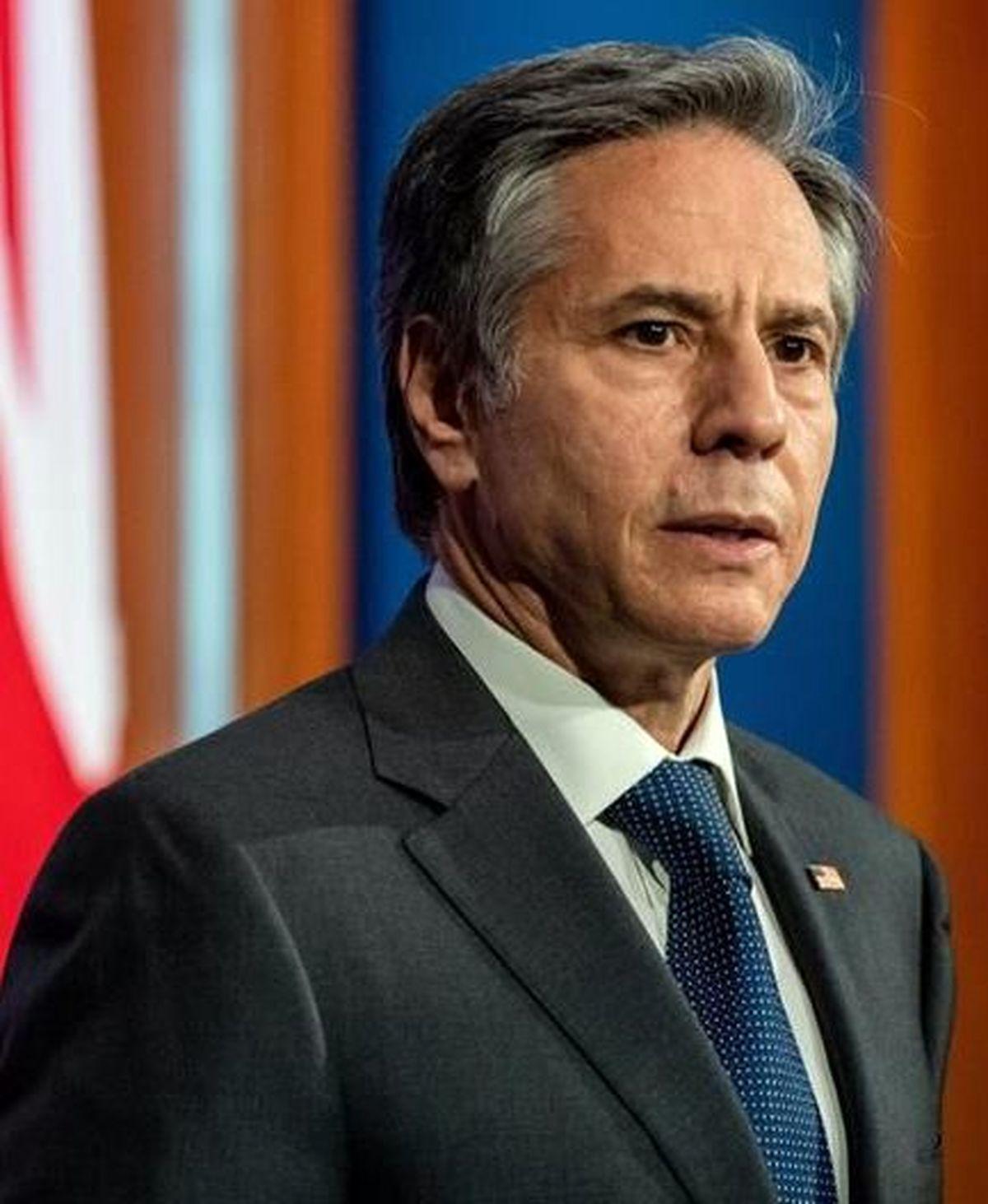 ادعای نظارت آمریکا بر طالبان!
