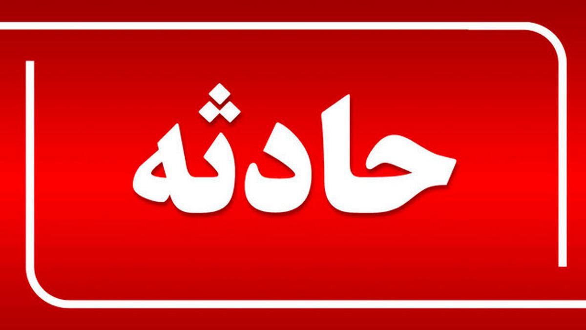 آذرتاش آذرنوش، محقق برجسته ادبیات عرب درگذشت